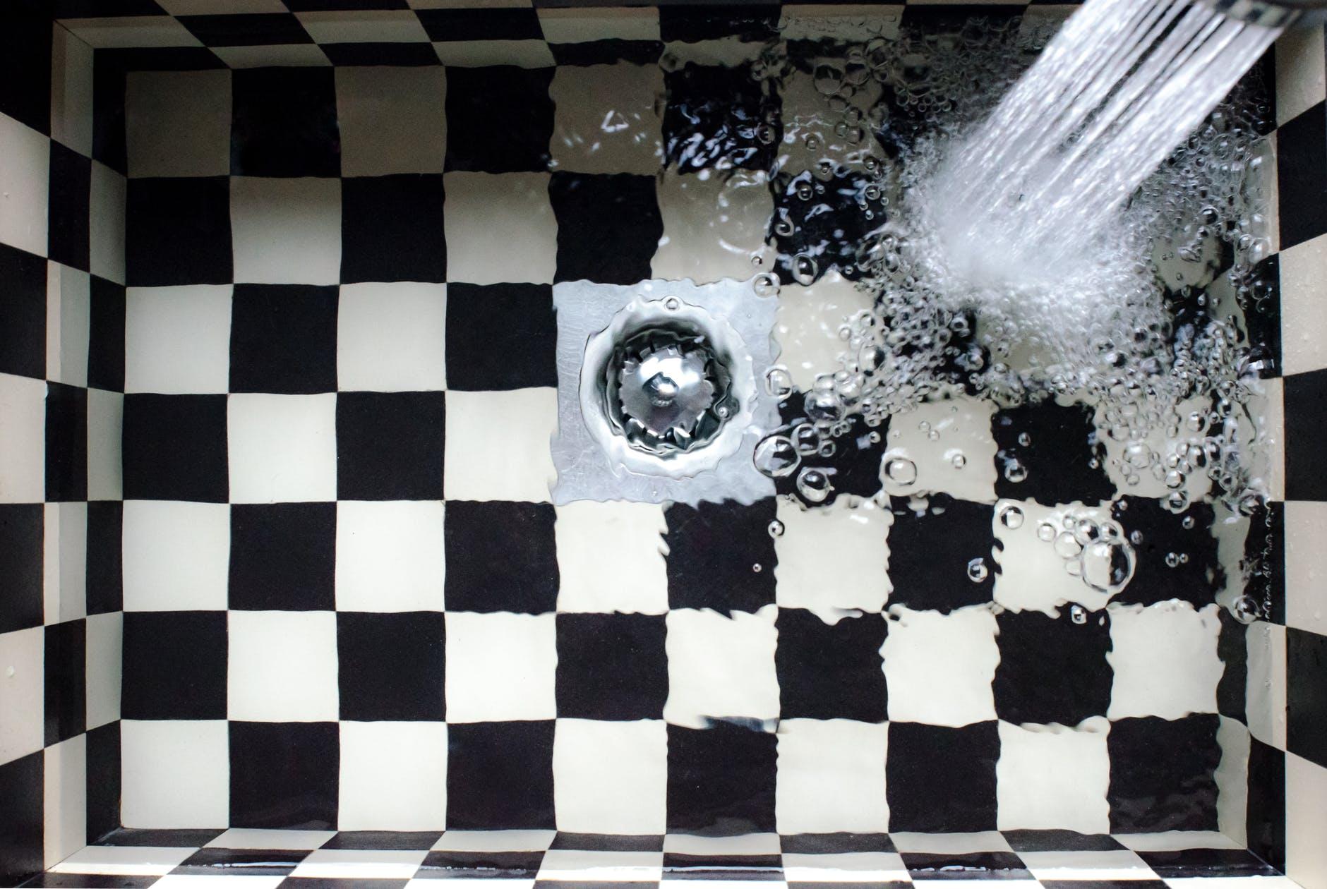 Nu kan du få rot när man renoverar badrum